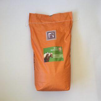BASU Pferdemüsli Basis ohne Hafer