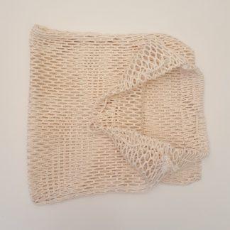 Kesselnetz / Schwartennetz